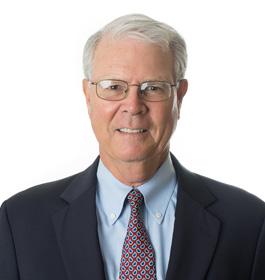 James M. Stelling